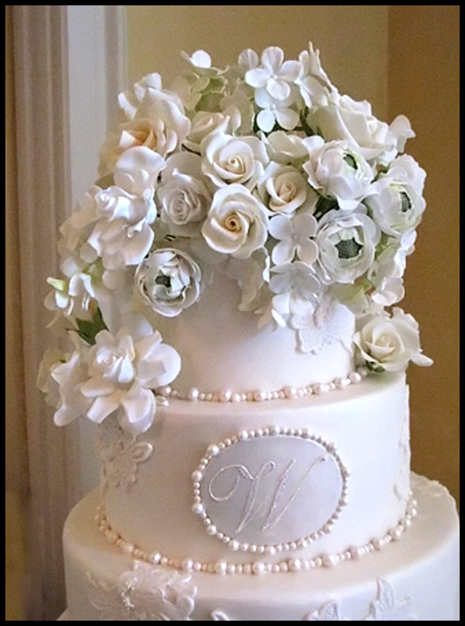 david tutera my fair wedding cakes david tutera is an incredible
