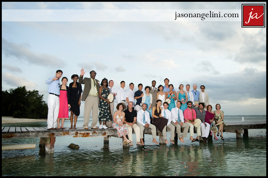 islemujereswedding2group