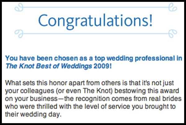 congratulationsemail
