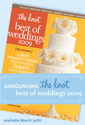 theknotmagazine