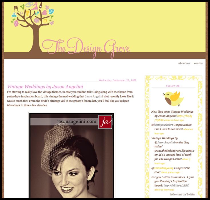 TheDesignGroveBlog