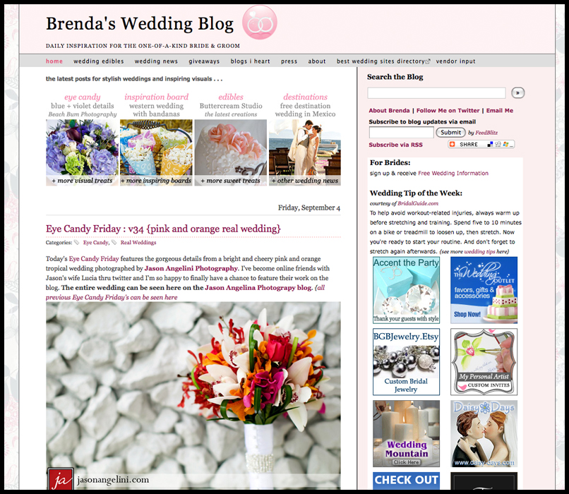 brendas-wedding-blog